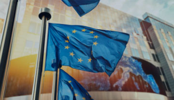 November 15th, Lunch-debate: Enforcement of Court decisions  in Europe: best practices?
